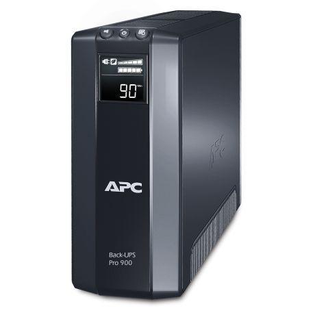 Produkty APC