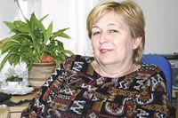 Zdeňka Brožová