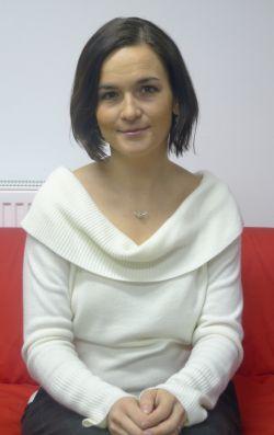 MUDr. Petra Vrzáčková