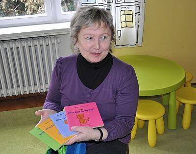 olgapaterova
