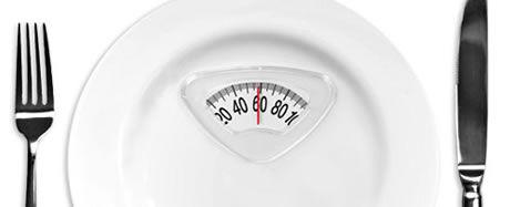 Obesimed® Forte