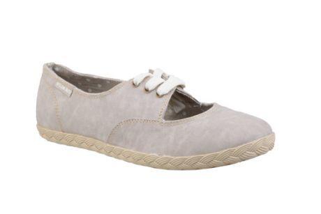 boty pro pohodlné běhání po městě