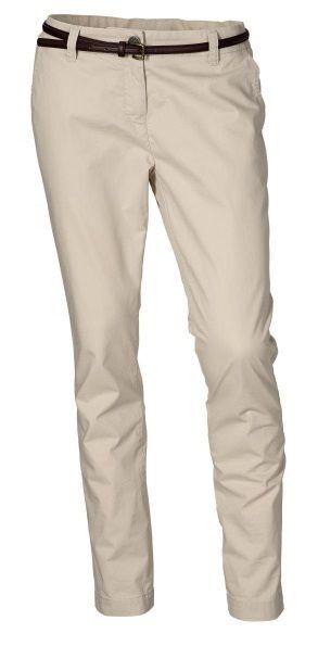 Pásek v kalhotách