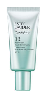 DAYWEAR ANTI-OXIDANT BEAUTY BENEFIT CREME SPF 35