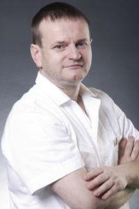 MUDr. Pavel Turčan