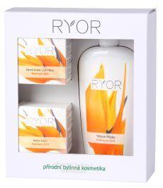 ryor q10