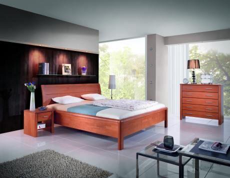 JMP - Studio zdravého spaní®