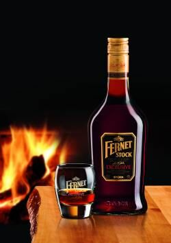 Fernet Stock Exclusive