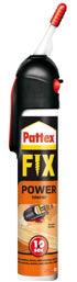 Pattex Power Fix se