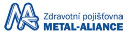 Metal-aliance