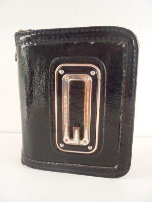 peněženka 2