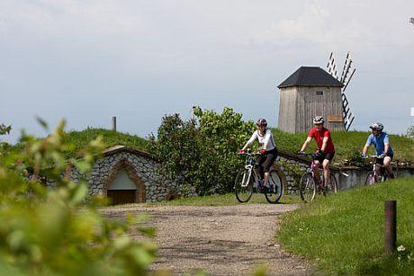 Vrbice_cyklistika