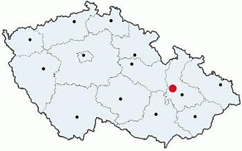 bouzovmapa