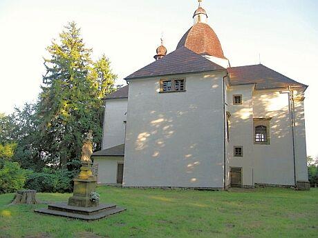kaple.