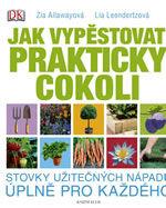www.bux.cz
