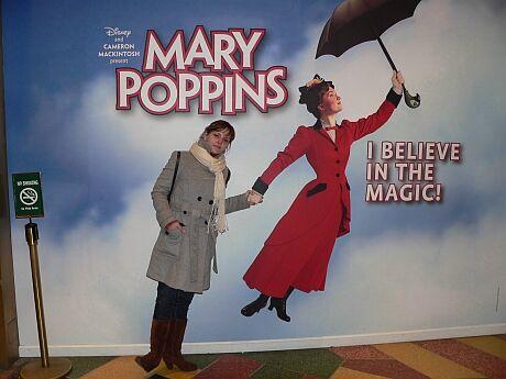 marypopins