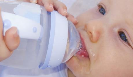 kojeneck� voda