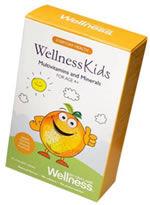 WellnessKids