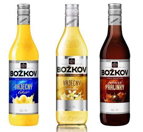 Bo�kov