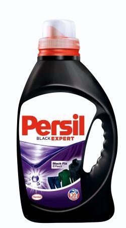 Persil black