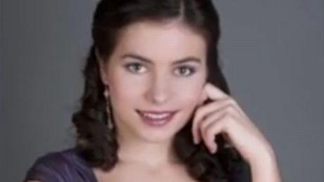 Katka Janečková