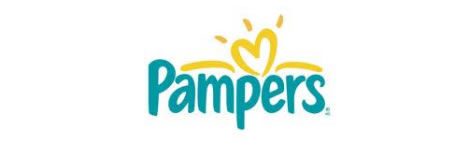 Plenky Pampers