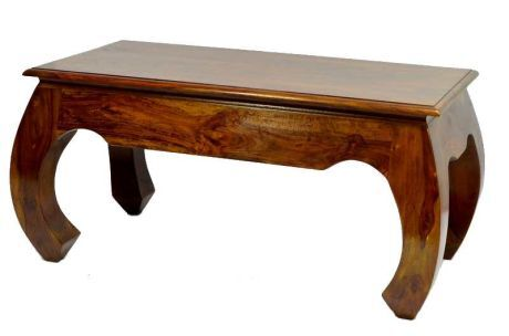 orientální stolek