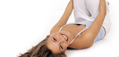 Vaginální gel Femibion® Intima