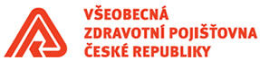 www.baby-klub.cz/rotaviry.