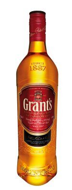 Grant\\'s Family Reserve