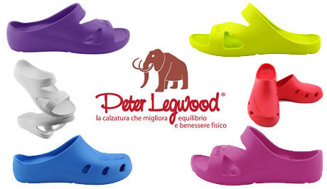 www.peterlegwood.cz