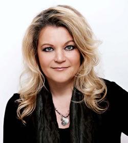 Irena Vavrušková