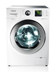 pračky Samsung