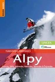 alpy.jpg