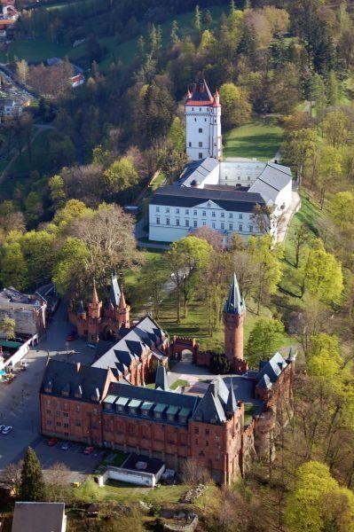 On hled jeho Hradec nad Moravic | ELITE Date