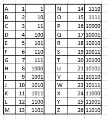tabulka1.jpg