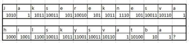tabulka2.jpg
