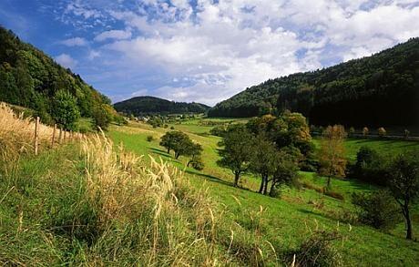 Orlicke_hory
