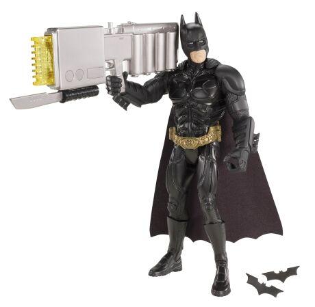 Bane, Batman - doporučená MOC 749 Kč