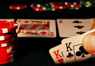 kasino4