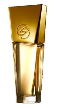 Legendární Parfémovaná voda Giordani Gold získala nový kabátek