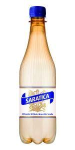 �aratica