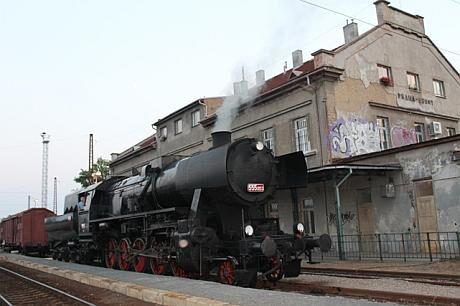 vlak_lustig_praha