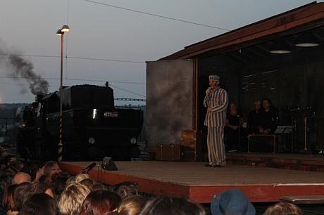 vlak_predstaveni