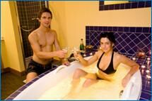 http://www.aquapalace.cz/files/spa/privatni_spa/privatni%20mini%20spa%20harmony.jpg
