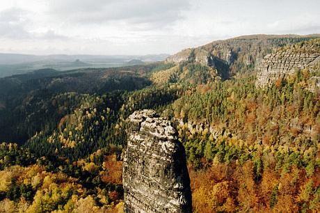 c.svycarsko