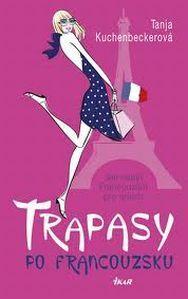 trapasy