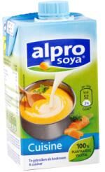 Alpro® soya Cuisine