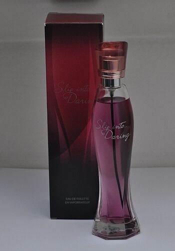 parfem