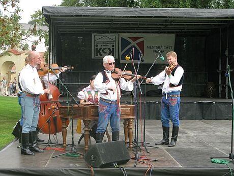 houslisti